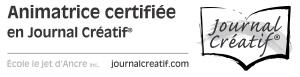 journal-creatif-annecy-011