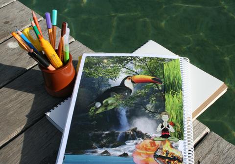 journal-creatif-annecy-041