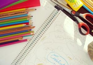 journal-creatif-annecy-044
