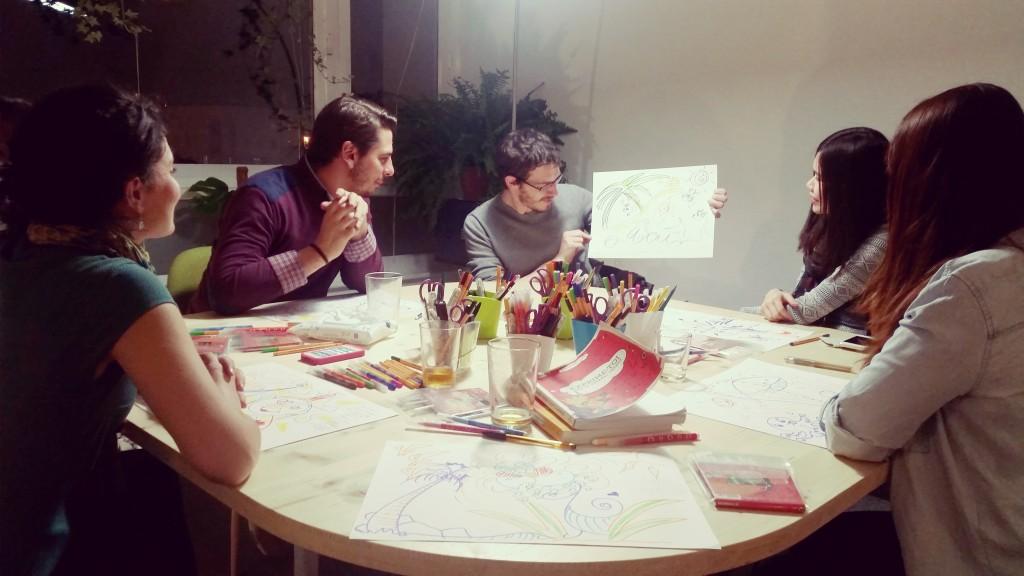 journal-creatif-annecy-050