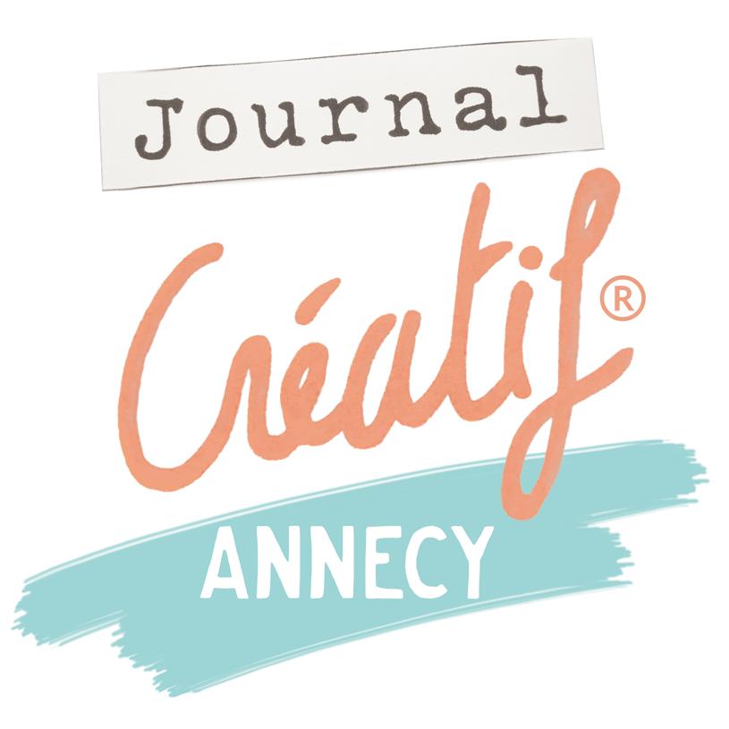 Espace bien-être et créativité