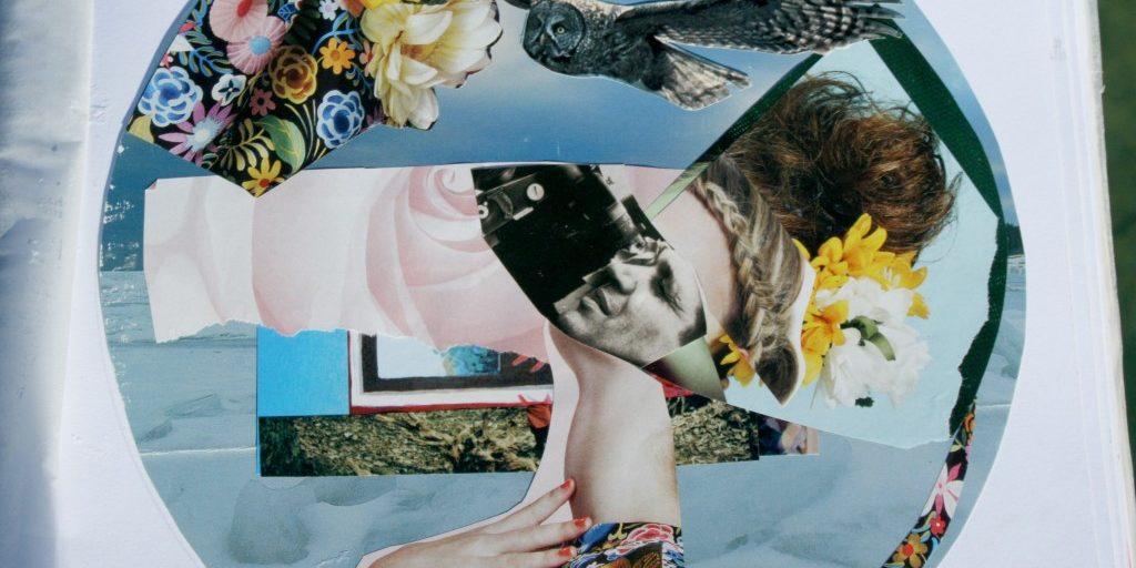 journal-creatif-annecy-006