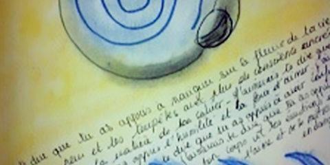 journal-creatif-annecy-043
