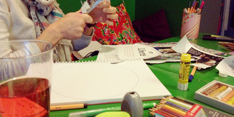 journal-creatif-annecy-045