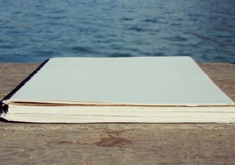 journal-creatif-annecy-047